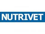 Logo Nutrivet