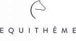 Logo Equithème