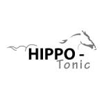 Logo Hippo-Tonic_