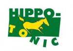 Logo Hippo-Tonic