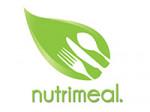 Logo Nutrimeal