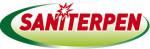 Logo Saniterpen