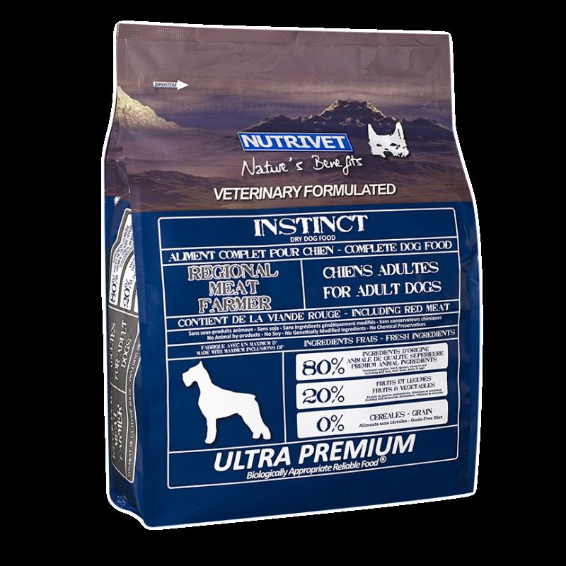 Ultra Premium