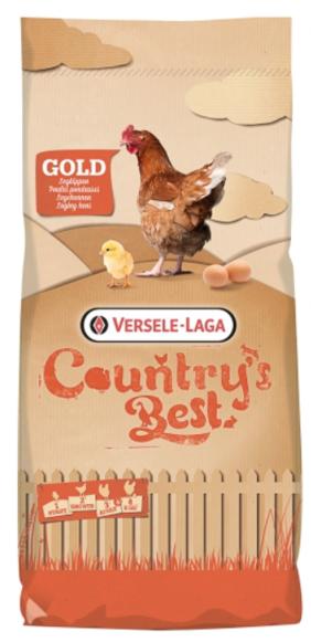 VERSELE LAGA GOLD 2 PELLET