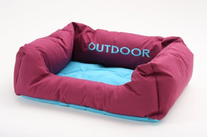 DIVAN OUTDOOR PRUNE