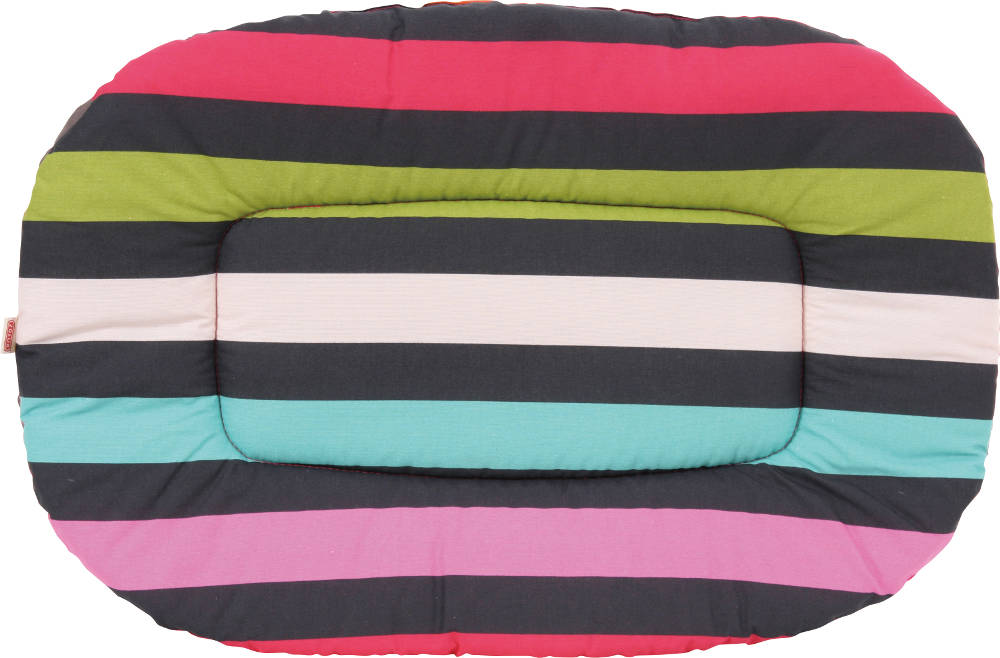 COUSSIN SLEEPER OUATE FERIA