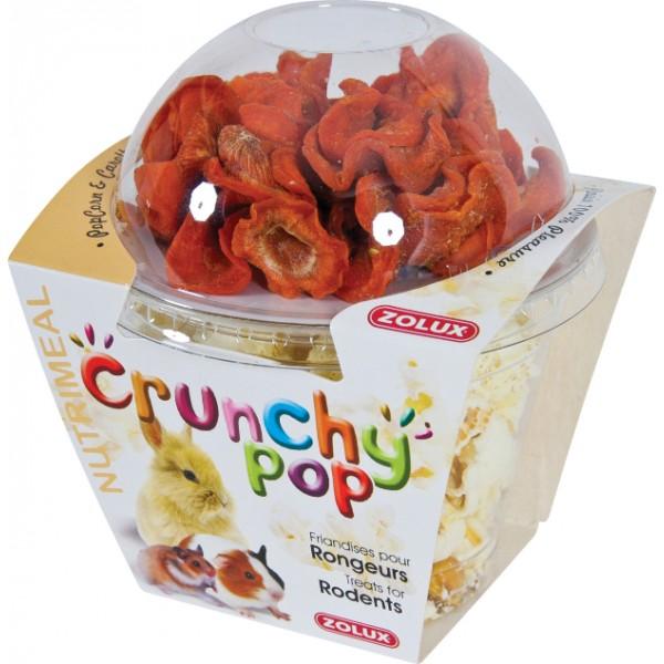 CRUNCHY POP CAROTTE